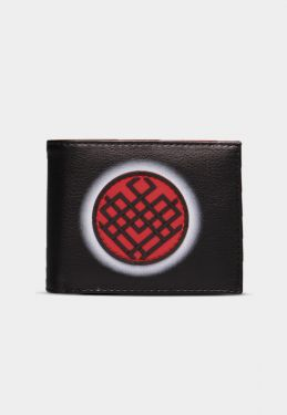 Shang-Chi and the Legend Of The Ten Rings: Bifold Wallet