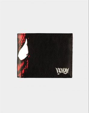 Venom: Vs Wallet Preorder