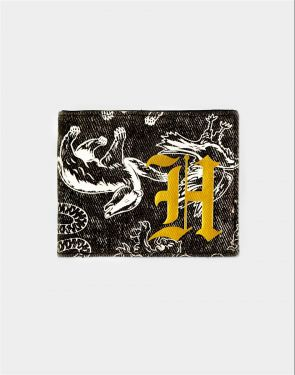 Harry Potter: Mascot Wallet Preorder