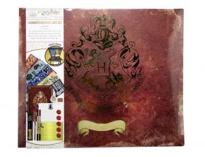 Harry Potter: Stationery Keepsake Box Preorder