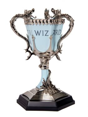 Harry Potter: Triwizard Cup Replica