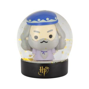 Harry Potter: Dumbledore Snow Globe