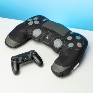 PlayStation: +1 Comfort Controller Cushion