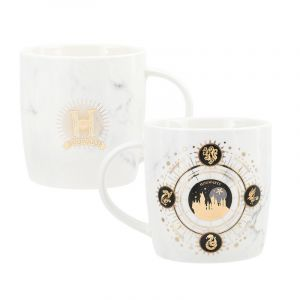 Harry Potter: Constellations Mug Preorder