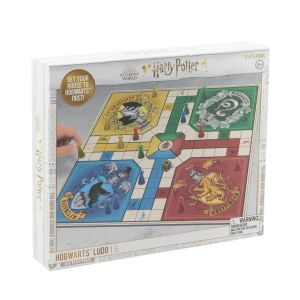 Harry Potter: Ludo Preorder