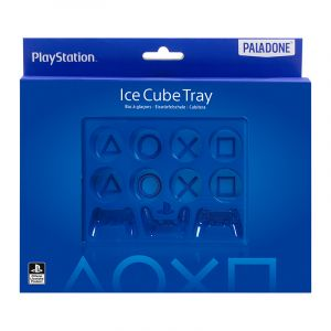 PlayStation: Ice Cube Tray Preorder