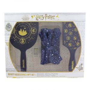 Harry Potter: Beauty Accessories Gift Set