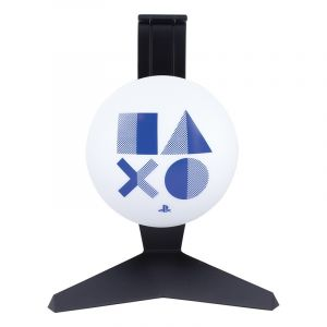 PlayStation: Logo Headphone Stand Preorder