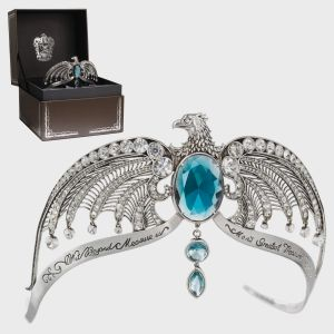 Harry Potter: Ravenclaw Diadem Replica Preorder