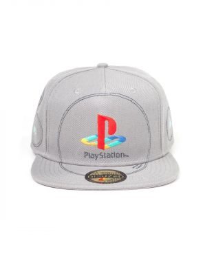 PlayStation: In My Head Console Cap