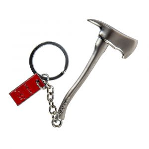 "The Shining: ""Here's Johnny!"" Bottle Opener Keyring"
