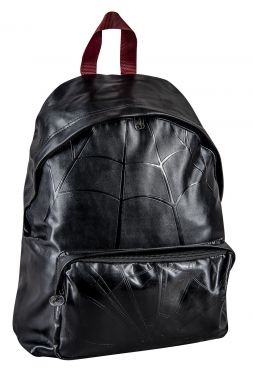 Spider-Man: Stealth Mission Backpack