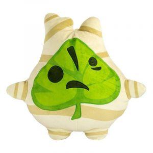 Legend of Zelda: Korok Tomy Plush Preorder