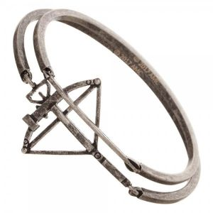 The Walking Dead: Near Daryl Experience Bracelet