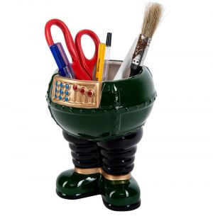 Wallace And Gromit: Cracking Desk Tidy