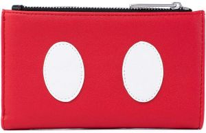 Disney: Mickey Mouse Cosplay Loungefly Purse