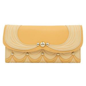 Beauty and the Beast: Belle Cosplay Loungefly Purse