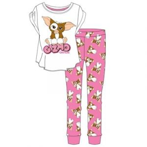 Gremlins: Asleep By Midnight Gizmo Women's Pyjamas