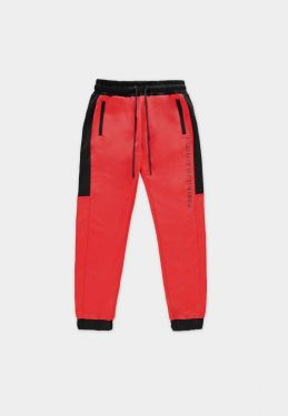 Shang-Chi and the Legend Of The Ten Rings: Men's Sweat Pants