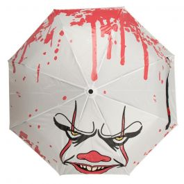 Buy Your It Pennywise Umbrella Free Shipping Merchoid